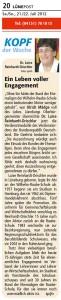 Luenepost-21-22-Juli-2012-Reinhardt-Drischler